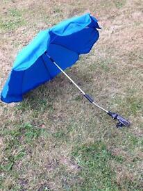 Pram Umbrella