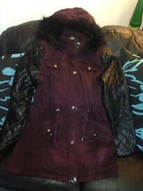 Newlook Coat