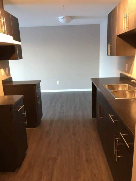 Wildwood Estates - 2 Bedroom Apartment for Rent | Long ...