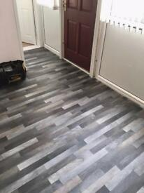 Full House deals available now for carpets and Vinyls of your choice free measure and quote Hull