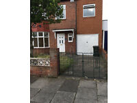 Student House Share - 4 Bedrooms in Fenham - Newcastle Upon Tyne
