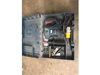 Bosch GBH4-32 DFR SDS plus 110v hammer drill