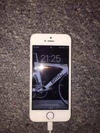 iPhone 5s (Vodafone)