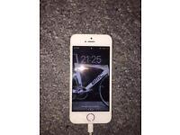 iPhone 5s (Vodafone)