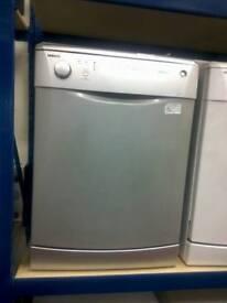 Dishwasher tcl 11943