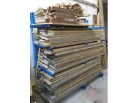 Reclaimed wood | Wood & Timber For Sale - Gumtree