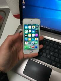 Iphone 6 mini(5s)