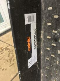 1.8 catnic lintel(never been used)
