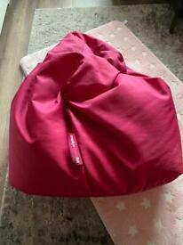Girls pink room stuff bundle £30 2 months old