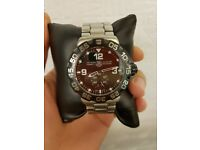 Mens tag f1 watch wah1010 may px breitling rolex cartier
