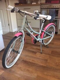 Pendleton Kids Bike
