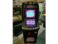 Arcade machine - VIDEO SLOT