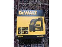 DeWalt DW088