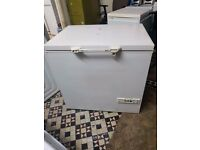 Large Norfrost Chest Freezer With Free Delivery