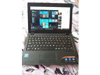 Laptop ideapad