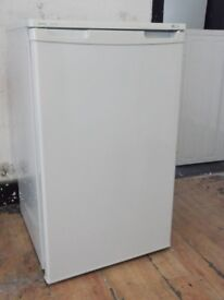 LEC UNDER COUNTER FREEZER + FREE BH ONLY POSTCODES DEL+FREE 3MTH GUARANTEE