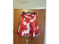 Jane Norman skirt –Size 8 – EXCELLENT CONDITION - £5