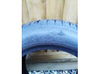 All weather car tyres for sale