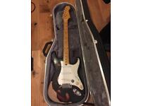 Looking for a guitar or parts