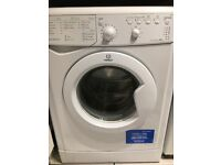 Washing machine for sale in great condition