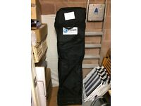 Large Heavy Duty Roller Bag for Awning/Tent