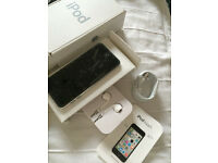 Brand New iPod Touch 16GB