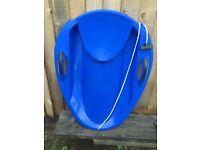 38 X brande new sledges for sale