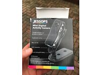 Digital camera for sale £20