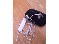 Bose Official Earphone QC-20