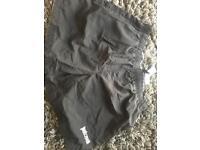 New JustCavalli beachwear shorts