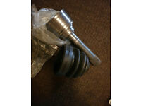 £5...L200 Brand New CV Joint