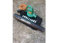 for sale garden blower vac