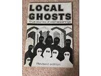 Local Ghosts