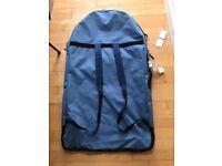 Animal Bodyboard Bag / Carry Case