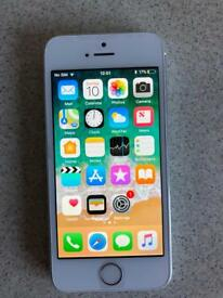 iPhone 5S - 16GB - EE