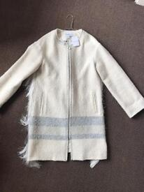 Coat / Jacket Claudie Pierlot