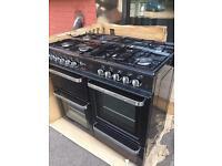 !!!!! Flavel Range Cooker for sale !!!!!!