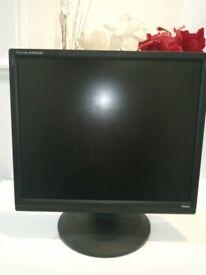 Iiyama ProLite B1980SD 19'' 5:4 LCD Monitor VGA