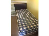 Single Devin Beds with storage drawers for sale