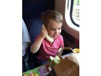 Seeking trustworthy and fun after school care/childminder, Sydenham