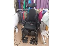 Carer wanted for disabled adult (24) - LEWISHAM Mon-Fri 1030-1330, £11.58/hr, NO EXPERIENCE REQUIRED