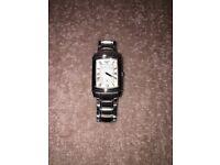 Emporio Armani Watch AR0243