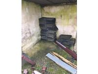 Roofing slate for sale