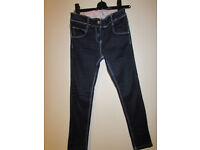 Kanz girls jeans