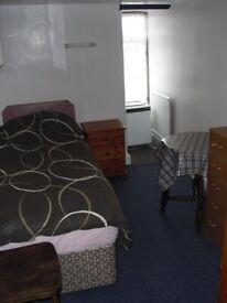 Room in central Beckenham