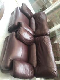Sofa 1seater sofa