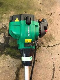 Petrol Strimmer spare or repair
