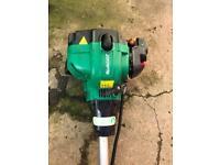 Petrol Strimmer spare or repair