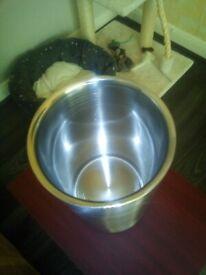 New unused Wine Cooler/ Cooler Selly Oak