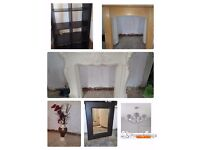House Clearance buy as bundle or separate